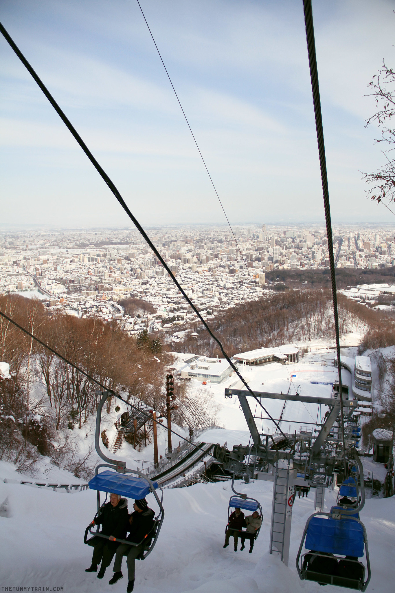 32073884804 f02c665438 k - Sapporo Snow And Smile: 8 Unforgettable Winter Experiences in Sapporo City