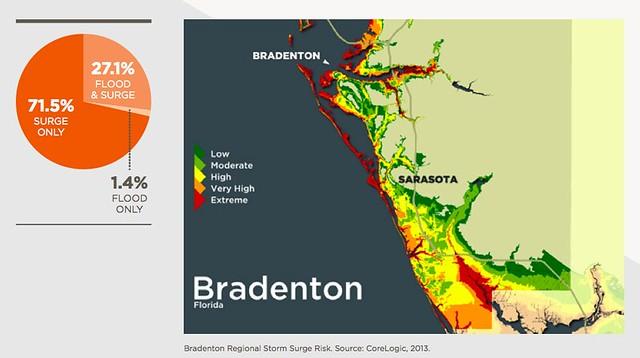 Bradenton Florida Map.Bradenton Florida Radar Map Cinemas 93