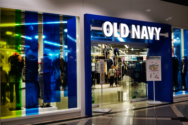 Want to find the best deals on Old Navy clothes? Check Groupon's Coupons page to find promo codes, discounts, and exclusive deals for free shipping. Remember: Check Groupon First.