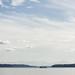 First draft: WSDOT ferry, Puget Sound