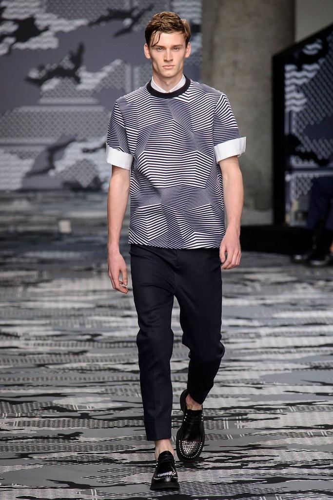 SS16 Milan Neil Barrett011_Mason Frizelle(fashionising.com)