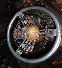 mad max wheel