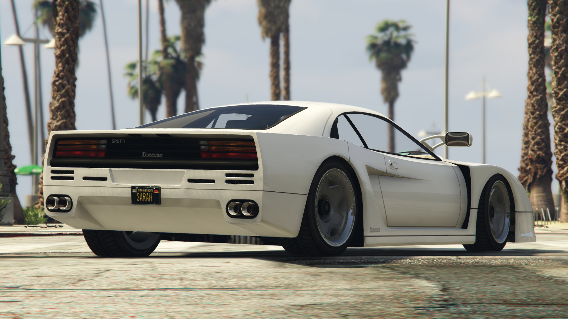 GTA V Screenshots (Official)   - Page 6 33019148133_8070a08f13_o