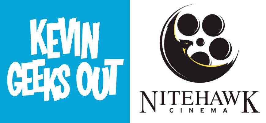 Nitehawk Cinema (1)