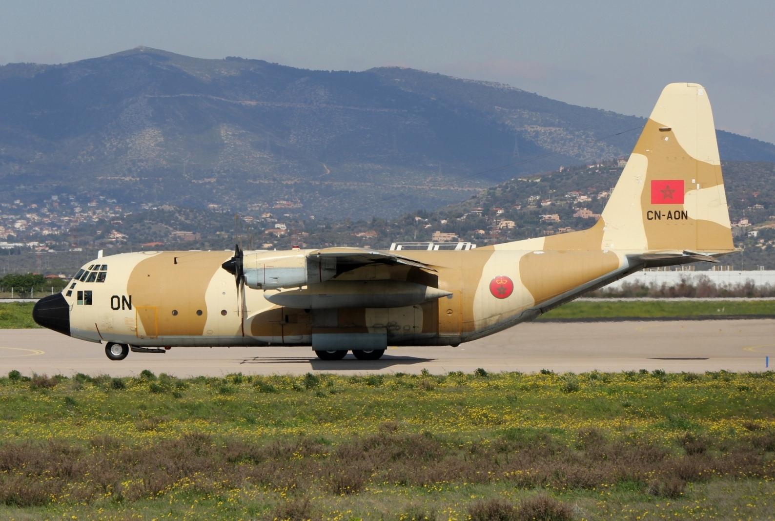 FRA: Photos d'avions de transport - Page 31 33666012146_aee3c92924_o