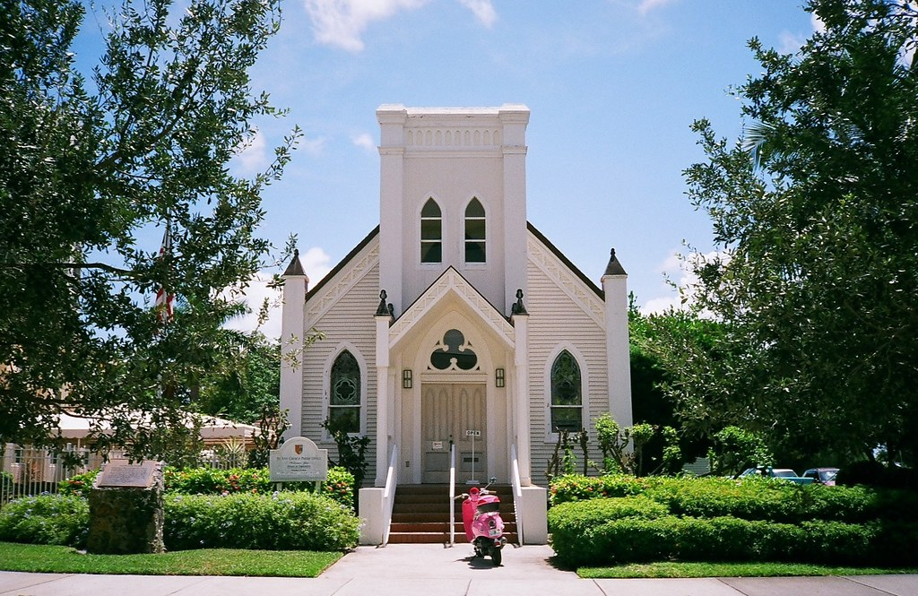 palm coast catholic singles We are located in palm coast, fl  the faith community of st elizabeth ann seton  discovermass and masstimesorg have partnered together to help make a single .