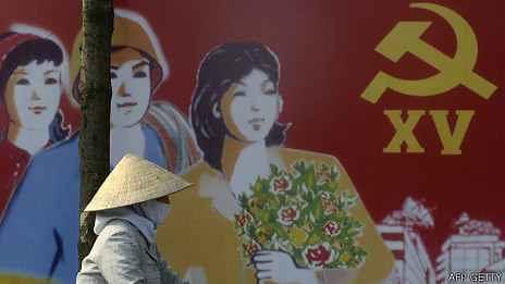 dangcongsanvietnam02