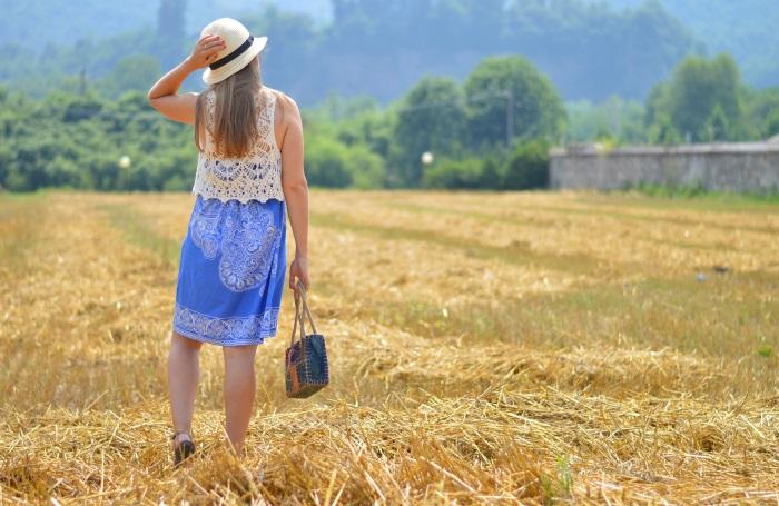 campo di grano (14)