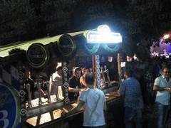 sassano beer fest 2015 4