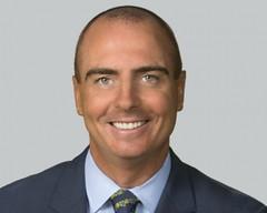 John Byrne, Dell EMC