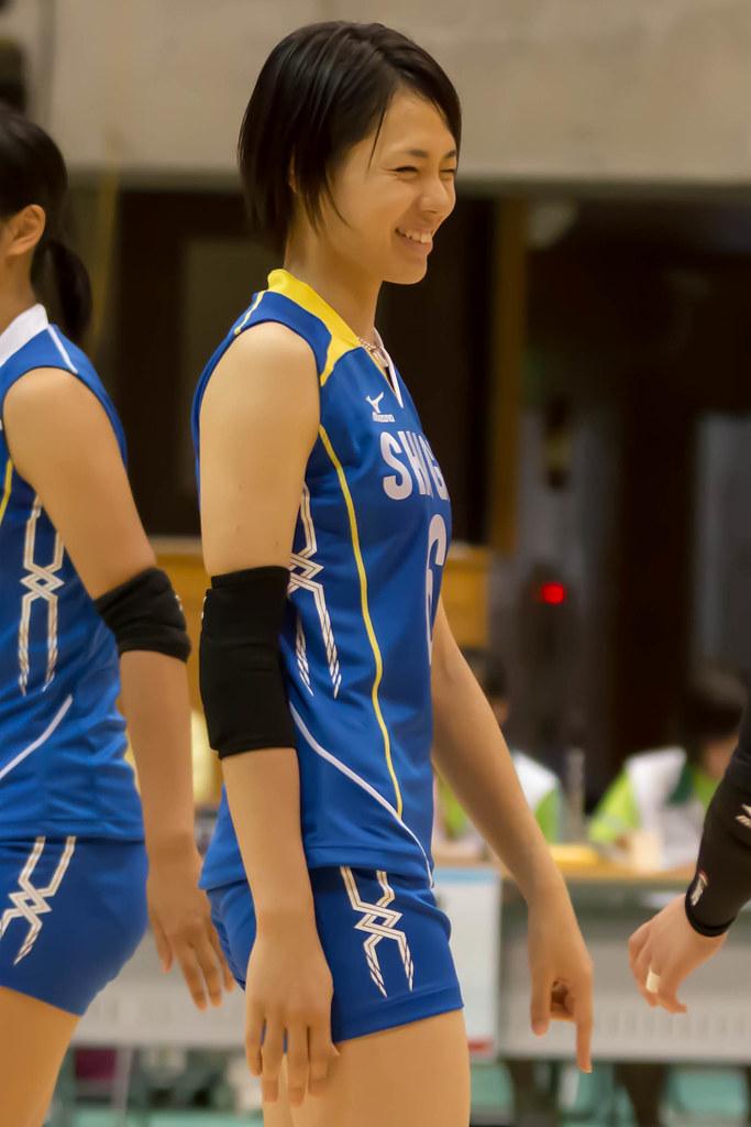 迫田さおりの画像 p1_22