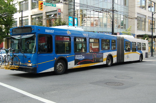 Translink vancouver lost and found-7911