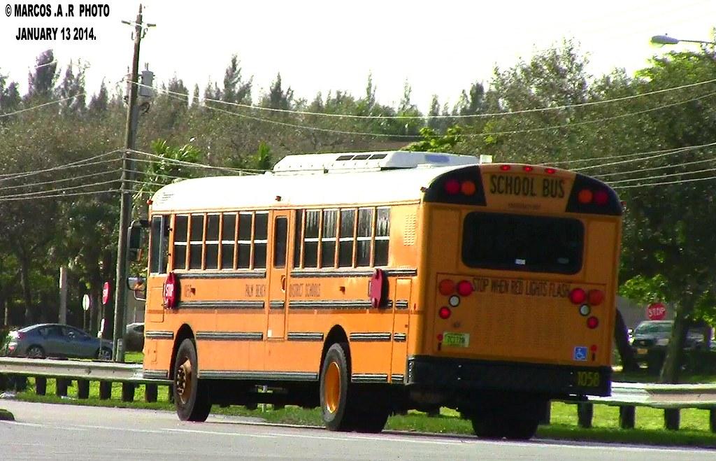 Palm Beach School District Jobs