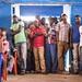 UNDP-CD-Ituri Bunia 2014-6
