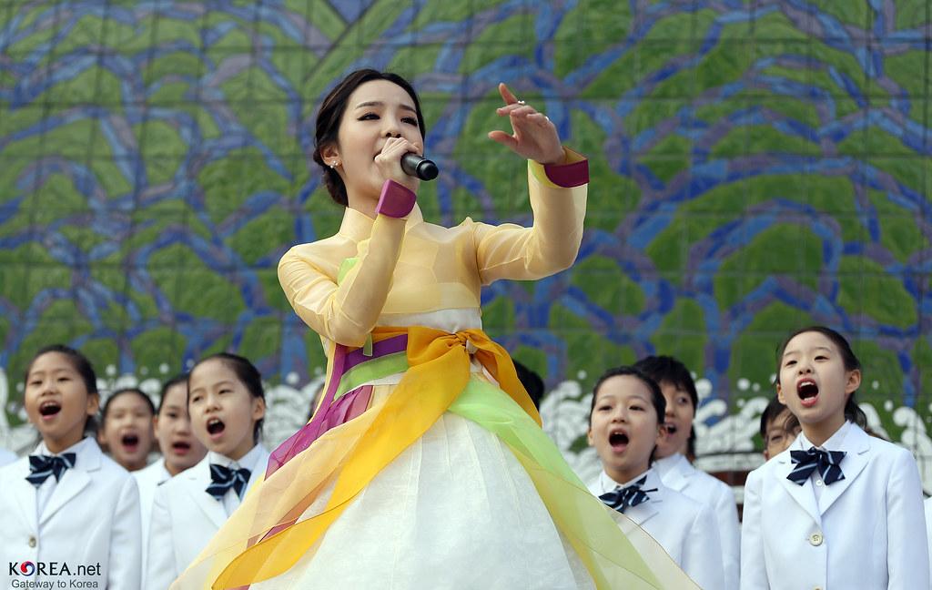 free dating site insa dong south korea The top 10 things to do in insadong, south korea sekilah calvin  insa-dong, jongno-gu, seoul, south korea,  cheongin-dong, seoul, south korea, +82 2-777-8004.