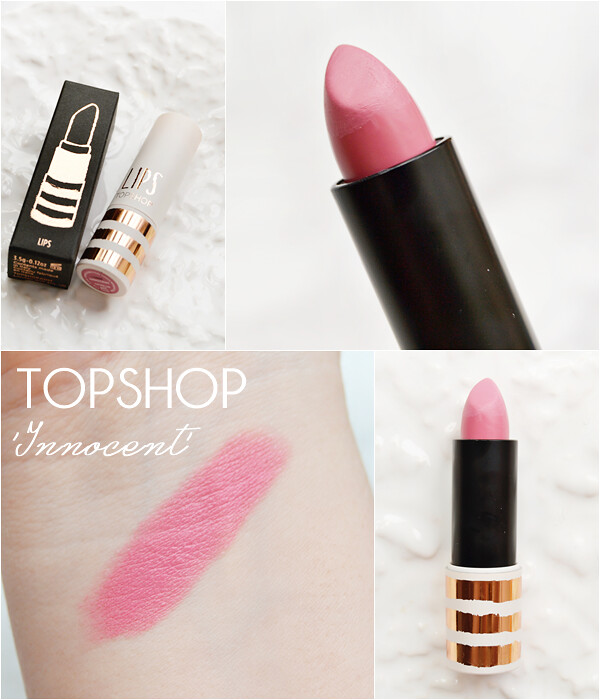 Topshop-rose-gold-innocent-lipstick