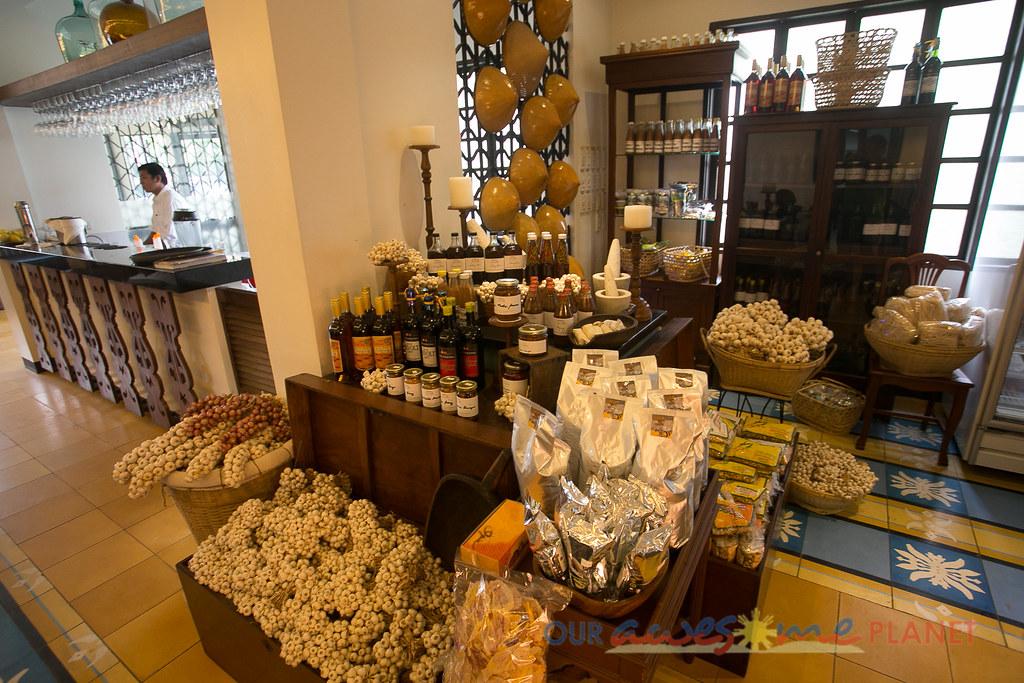 Victorino S Restaurant Quezon City