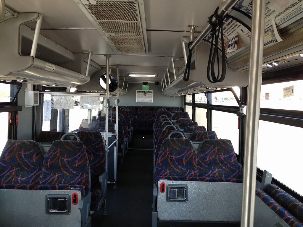 nj transit nabi 5382 interior front to rear 2 randy puello flickr. Black Bedroom Furniture Sets. Home Design Ideas