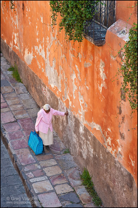 san miguel de allende milf women If your a american single woman looking to relocate/retire in san miguel de allende we can help with that.