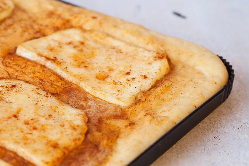 Coca-de-formatge-tendre-2