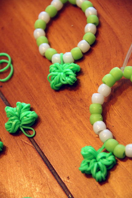 Done_Both-Bracelets-2