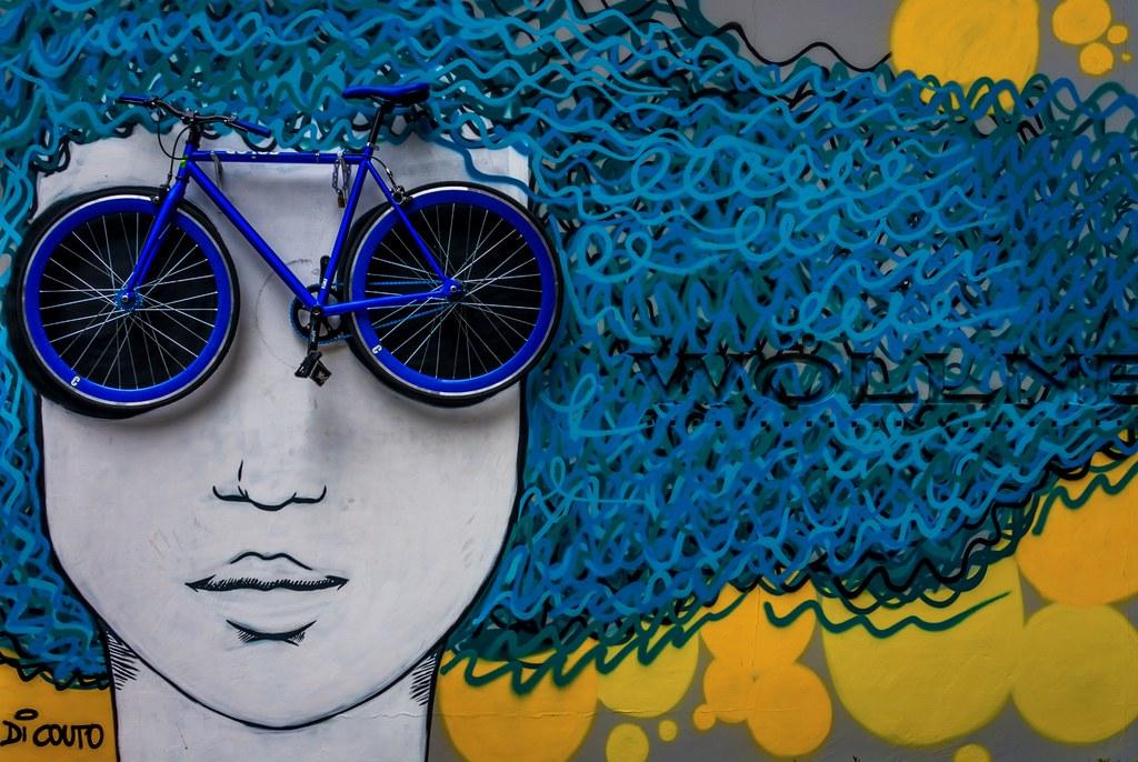 street art rio de janeiro brazil street art rio de janeiro flickr. Black Bedroom Furniture Sets. Home Design Ideas