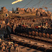 Total War: ROME II Pirates & Raiders Culture Pack