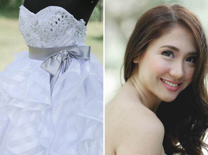 TAGAYTAY WEDDING PHOTOGRAPHER (8)