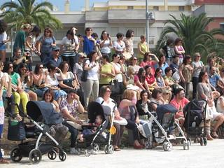 Rutigliano- ricordi e sfide l'anno scolastico dell'Aldo Moro (11)