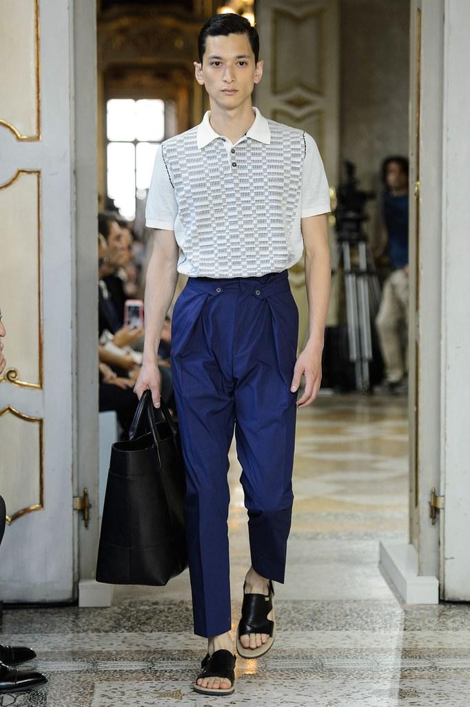 SS16 Milan Corneliani024_Hideki Asahina(fashionising.com)