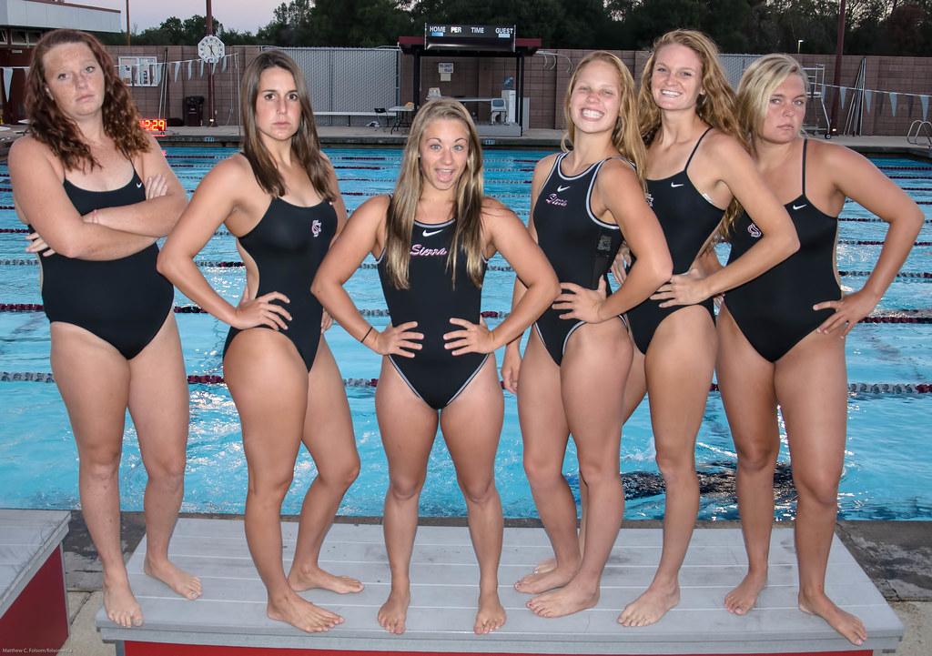 college girls bikini nude