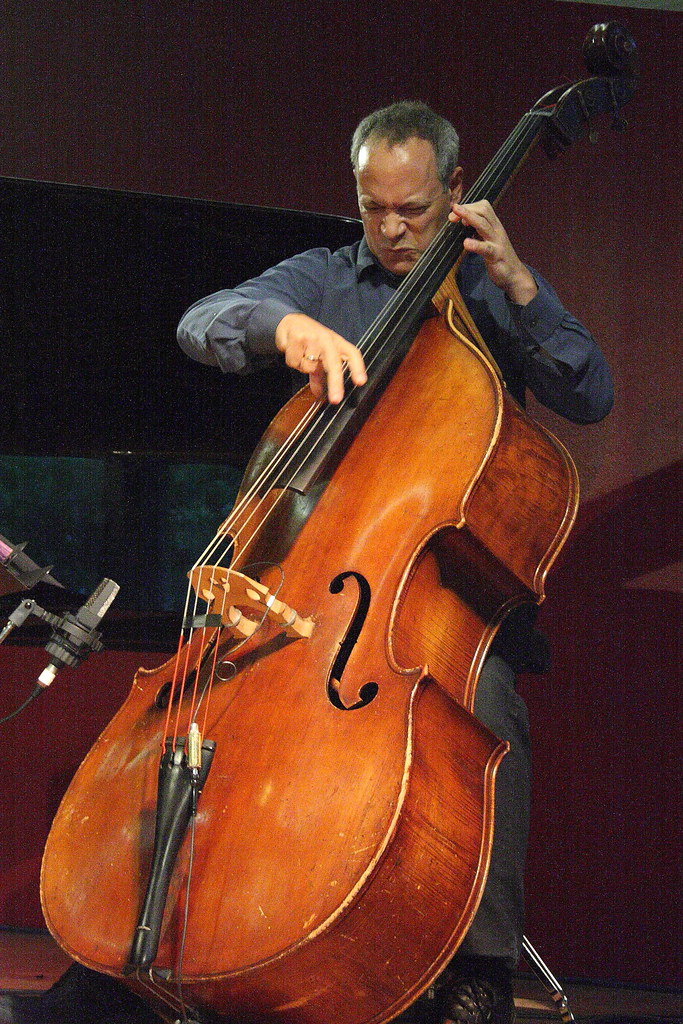 John Dankworth And His Orchestra Movies N Me