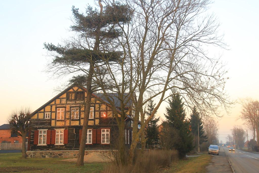 Poland031
