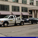 Gregs Towing Akron Ohio