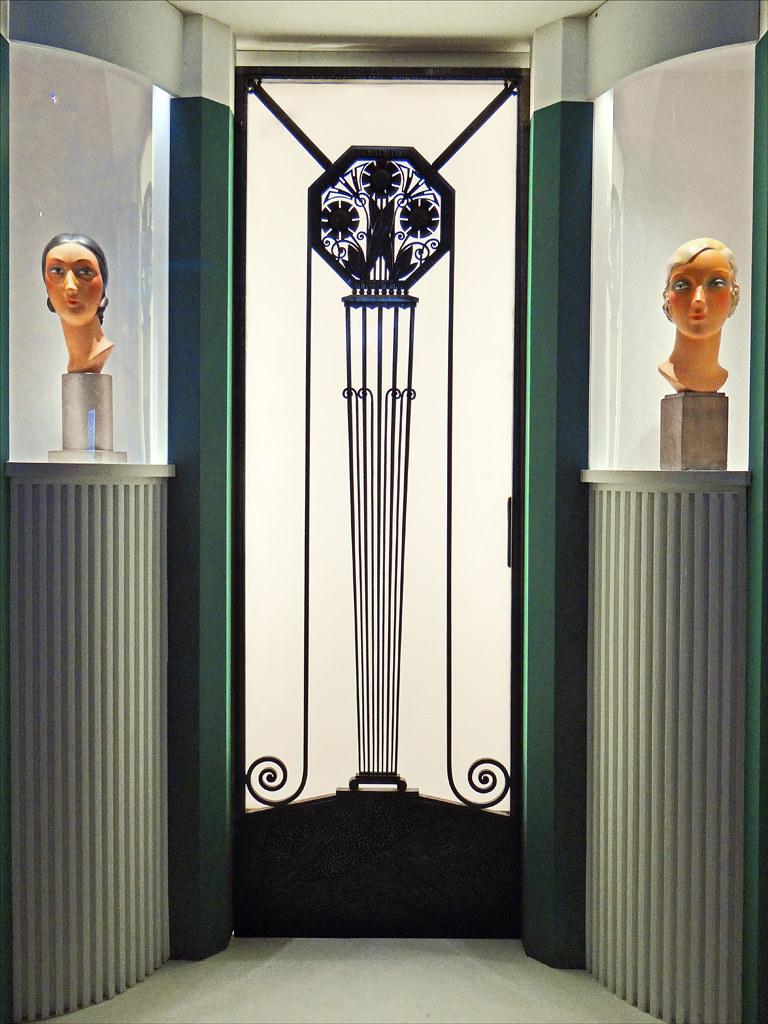 Boutique Art Et Decoration Villebon