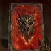 Castlevania LOS2: Mastery System Trailer