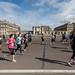 marathon de paris #6