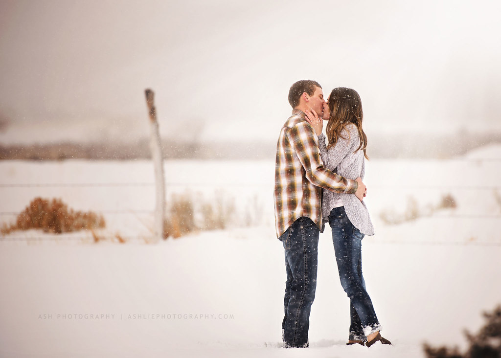monument co engagement photographer, castle rock, co, colorado springs