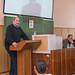 Конференция «Двенадцать подвигов солдата»