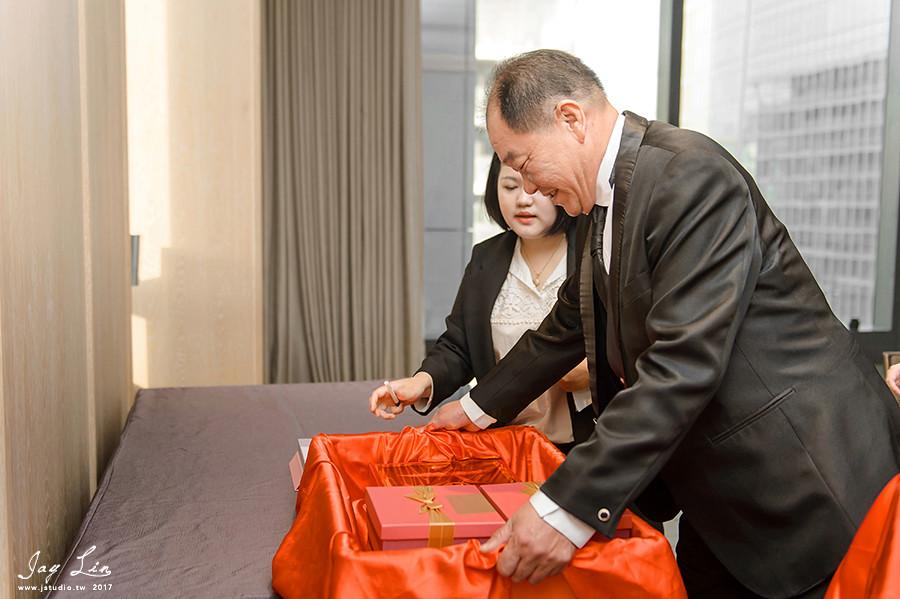 婚攝 萬豪酒店 台北婚攝 婚禮攝影 婚禮紀錄 婚禮紀實  JSTUDIO_0015