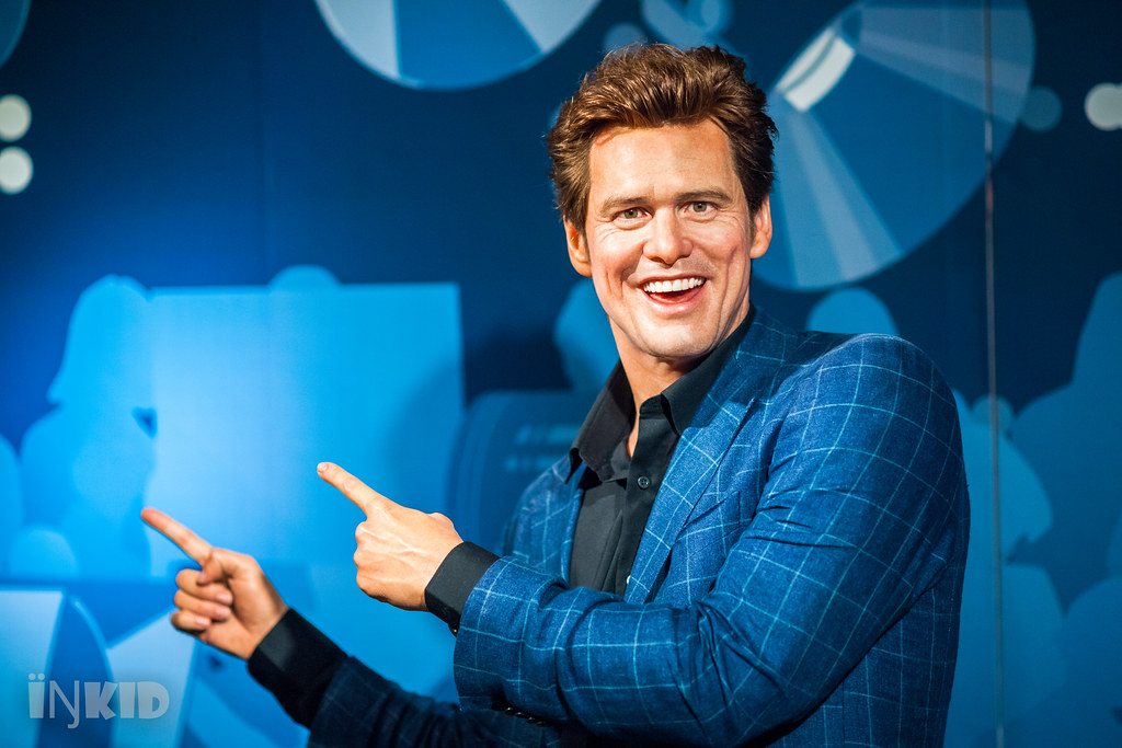 a biography of the canadian actor james eugene carrey aka jim carrey Find and save ideas about jim carrey on pinterest canadian-born actor jim carrey got his start because he's jim carey and an awesome actor james eugene.