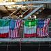 Gemellaggio a Little Italy