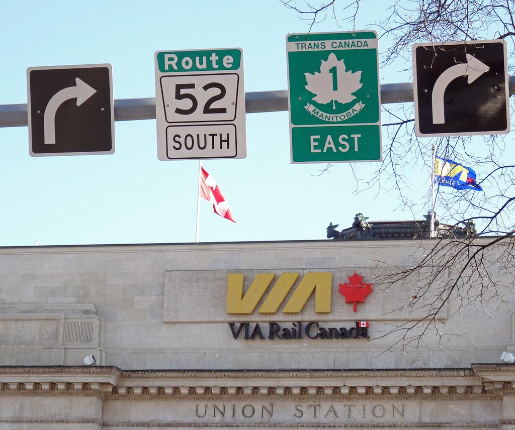 Winnipeg To New York Flight And Hotel