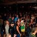 Sister Bar--Crowd