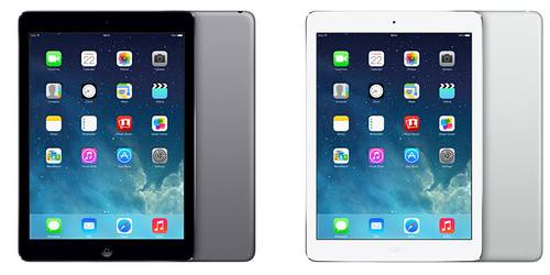 Apple ipad air 16gb on sale ipad air is 20 perc flickr - Application architecture ipad ...