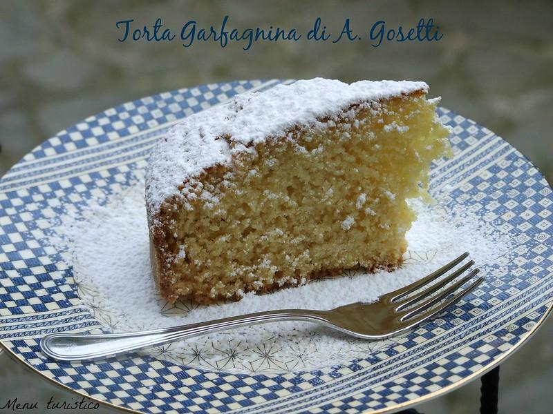 torta garfagnina della Gosetti (24)