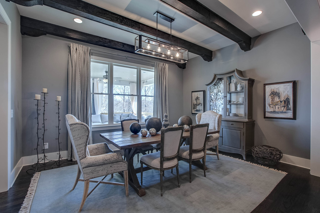 Cromwell Signature Homes Signaturehomes Flickr