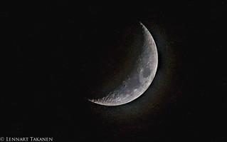 a_crescent_moon