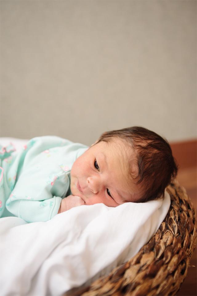 birth-story-4