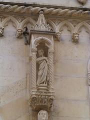 Szent Jakab-katedrális, Sibenik